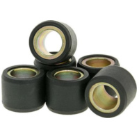 variator / vario rollers 19x15.5 - 7.00g - set of 6 pcs 12700-MF19-0700