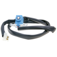 pick-up for Polini Digital ignition for Minarelli, AM6, Piaggio LC, D50B0 171.0651 für HM-Moto/Vent-Moto Derapage  50 50XACMF 2009