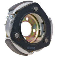 clutch Polini Maxi Speed Clutch 3G For Race 134mm for Gilera, Piaggio, Vespa 249.060