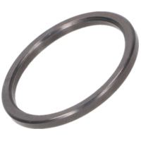 Varioring / Distanzring Drosselung 2mm für China 2T, CPI, Keeway, Generic 28733