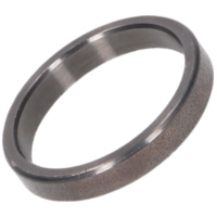 Varioring / Distanzring Drosselung 4mm für China 2T, CPI, Keeway, Generic 28734