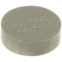 valve shim 7.5x2.25mm for Yamaha, Honda 29238