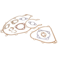 125 Primavera Dichtsatz Motor Dichtungssatz für Vespa 50 90 ET3 Vespa Primave