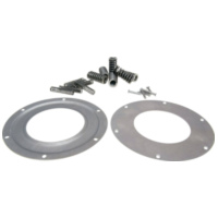 primary drive repair kit for Vespa PX, PE, 125 T5, Rally, GS 160, Sprint  36427