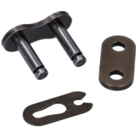 chain clip link joint reinforced - 420 37332 für Beta RR Motard 50  2007
