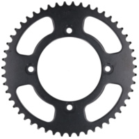 rear sprocket 51 teeth 420 for Beta RR 50 37396 für Beta RR Motard 50  2007