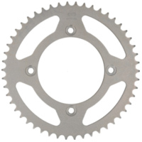 rear sprocket AFAM 50 teeth 420 for Beta RR 50 Motard 05- AF38101-50 für Beta RR Motard 50  2007