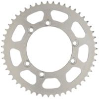 rear sprocket AFAM 51 teeth 420 for Beta RR50, Fantic Caballero AF92115-51 für Beta RR Motard Alu 50  2006