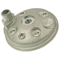 cylinder head Airsal sport 49.2cc 40mm for Beeline, CPI, SM, SX, SMX AS-ET16493