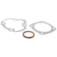 cylinder gasket set Airsal sport 88cc for Honda Scoopy 75, Peugeot SC75 AS-ET31299