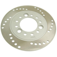 disc brake rotor 180mm for Kymco GY14625