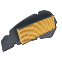 air filter replacement for Malaguti 125 Centro, Blog, ARN, Arcore IP33193