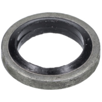 brake hose sealing ring aluminum 10x15x1.5mm IP38783