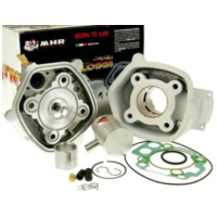cylinder kit Malossi MHR replica 50cc for Minarelli AM M.3112199 für Beta RR Enduro Sport 50  2015