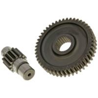 Kugellager Getriebedeckel Polini Evolution Gear Box C4 16x32x9mm für Piaggio 16m