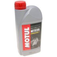 Motul Motocool ready to use coolant Factory Line Organic+ 1 Liter MOT105920 für Beta RR Motard Track 50  2016