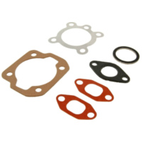 cylinder gasket set top end for Puch Automatico, Magnum, Maxi, PK NK164.85