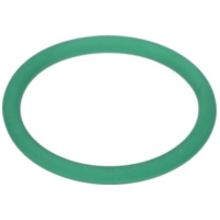 o-ring seal cylinder / exhaust OEM 25x2.6 for Minarelli AM6 PI-AP8206976 für Beta RR Motard 50  2007