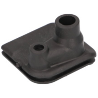 oil line rubber grommet OEM for Mikuni / Pricol oil pump for Minarelli AM6 PI-AP8276025 für Beta RR Enduro Sport 50  2015