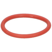 o-ring seal cylinder / exhaust OEM 28x2.6 for Minarelli AM6 PI-AP8502668 für MBK TZR XPower 50  2000-2002