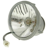 headlight for Aprilia Habana, Mojito Retro 50cc VC20222