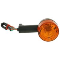 indicator light assy front left for Aprilia, Beta VC20586 für Aprilia RS Extrema/Replica 50 PG000 2000
