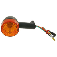 indicator light assy front right for Aprilia, Beta VC20587 für Aprilia RS Extrema/Replica 50 PG000 2000