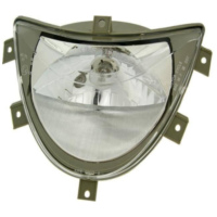 headlight for Beta Eikon VC20594