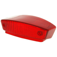 rear light lens for Derbi, Malaguti, Gilera VC22485 für Motorhispania Furia  50  1997-1999