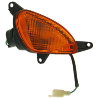 indicator light assy front right for Honda Bali 50 / 100 VC22522