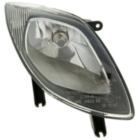 headlight right side replacement for Kymco MXU 50, 150, 250, 300 VC22679