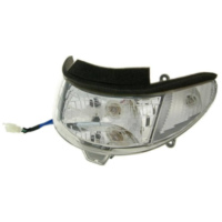 headlight assy for Kymco Yager 50 125 150 VC22682