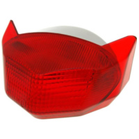 tail light assy for Yamaha DT50 R, X, MBK X-Limit VC23473 für Malaguti XTM  50  2003-2006