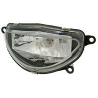 headlight for Yamaha TZR 50, TZR 80 VC23490 für MBK TZR XPower 50  2000-2002