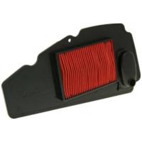 Naraku air Filter Foam Insert Double Layer for 50ccm 4-Takt 139QMB//QMA