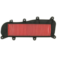 air filter original replacement for Kymco People GT 125i, 300i VC24883