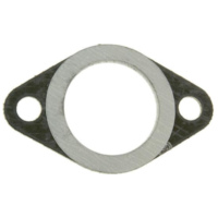 exhaust gasket Yasuni YAZ-JUN109R