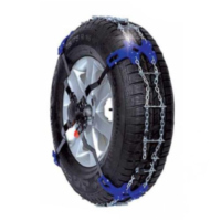 Snow chains centrax v 4 4717300