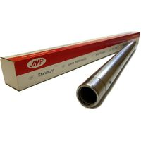 Jmp fork tube 43mm x 641mm